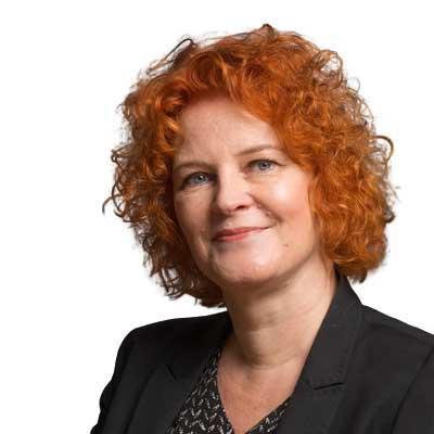Nina Tarvainen